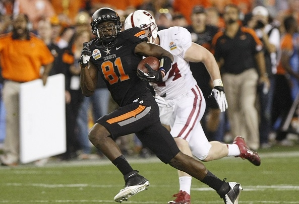 oklahoma-state-cowboys-wide-receiver-justin-blackmon