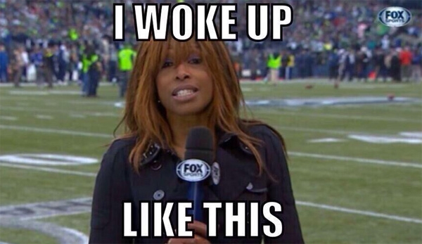 pam-oliver-hair-7