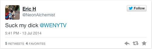Screen Shot 2014-07-14 at 1.20.30 PM