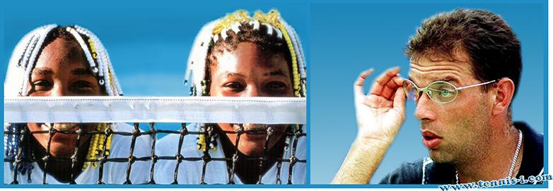 tennis-i_history_13_1
