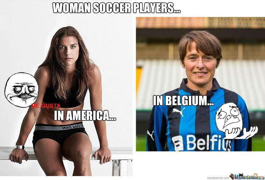 women-soccer_o_986405