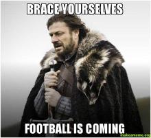 Brace-Yourselves-Football