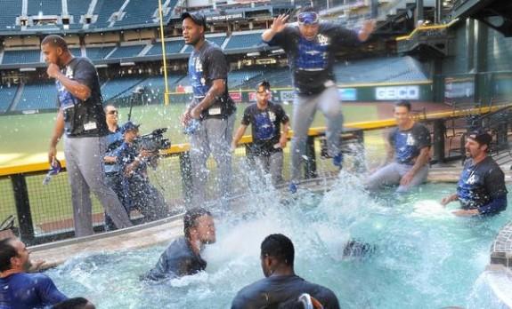 DodgersPeegate-575x348