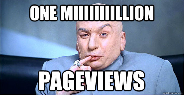 dr-evil-pageviews-meme