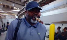 Hard_Knocks_Falcons_Bryan_Cox_Cigars_Picture_Video