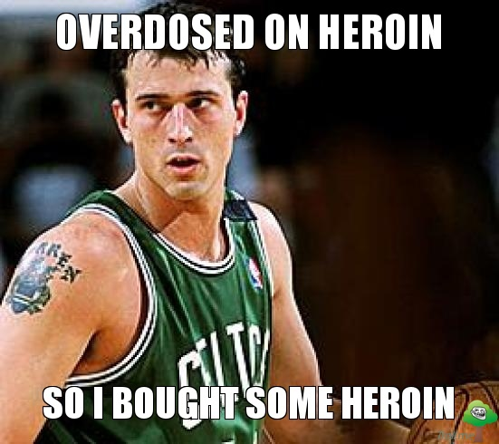overdosed-on-heroin-so-i-bought-some-heroin