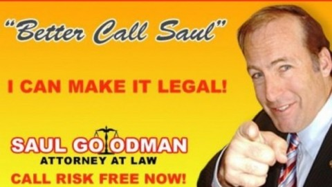 better-call-saul-amc-season-1-2014-poster-2-480x270