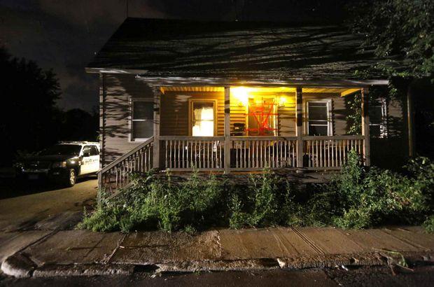 blackstone-scene-officials-respond-to-house-where-infants-bodies-found-0277567e184b35bc