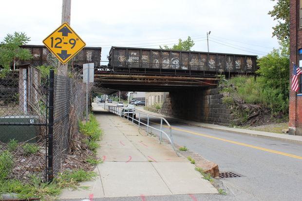 cambridge-street-railroad-bridge-in-worcester-takes-two-more-tractor-trailer-truck-victims-e96003382d20faa8-1