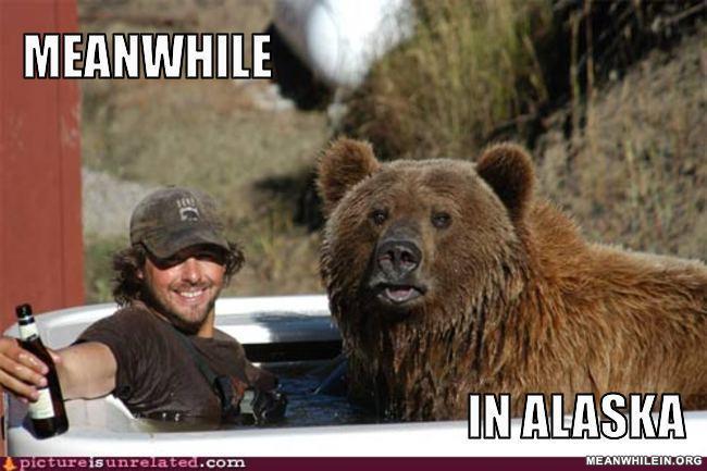 meanwhile-in-alaska-0963a7