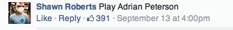 Screen Shot 2014-09-15 at 2.48.37 PM